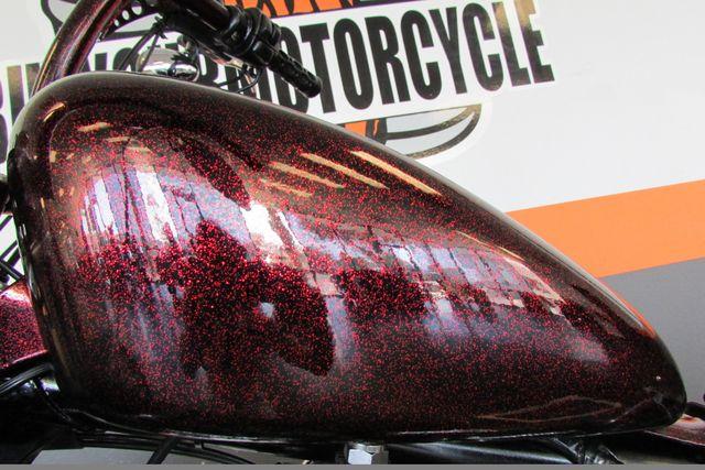 2006 Harley-Davidson Sportster® 883 Low Arlington, Texas 34