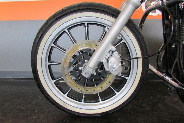 2006 Harley-Davidson Sportster® 883 Low Arlington, Texas 39