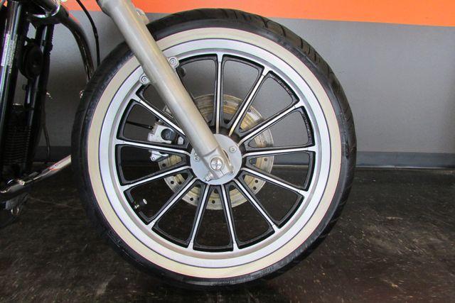 2006 Harley-Davidson Sportster® 883 Low Arlington, Texas 6