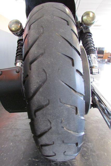 2006 Harley-Davidson Sportster® 883 Low Arlington, Texas 9