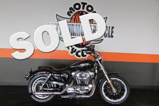 2006 Harley-Davidson Sportster® 1200 Low Arlington, Texas