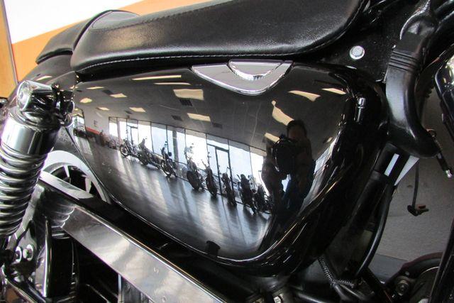2006 Harley-Davidson Sportster® 1200 Low Arlington, Texas 14