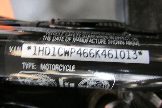 2006 Harley-Davidson Sportster® 1200 Low Arlington, Texas 19