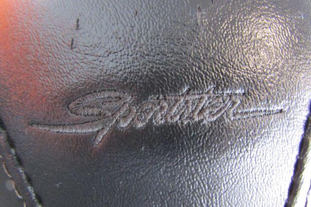 2006 Harley-Davidson Sportster® 1200 Low Arlington, Texas 21