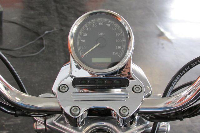 2006 Harley-Davidson Sportster® 1200 Low Arlington, Texas 23