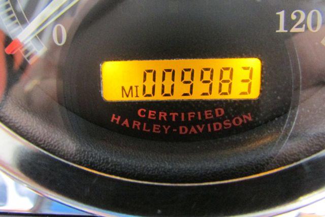 2006 Harley-Davidson Sportster® 1200 Low Arlington, Texas 24