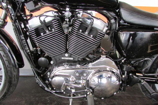 2006 Harley-Davidson Sportster® 1200 Low Arlington, Texas 32