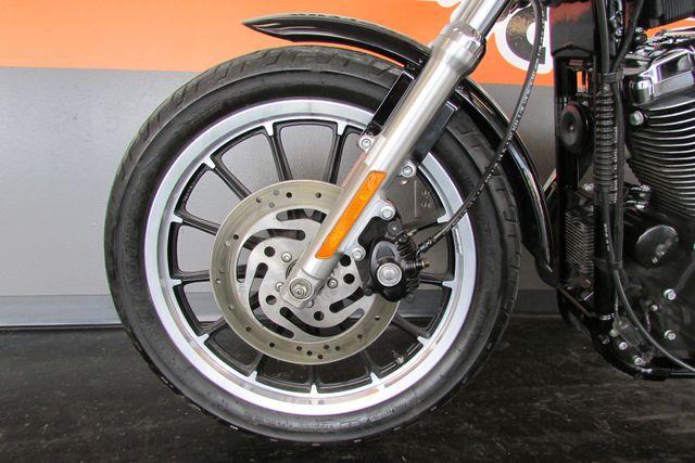 2006 Harley-Davidson Sportster® 1200 Low Arlington, Texas 34