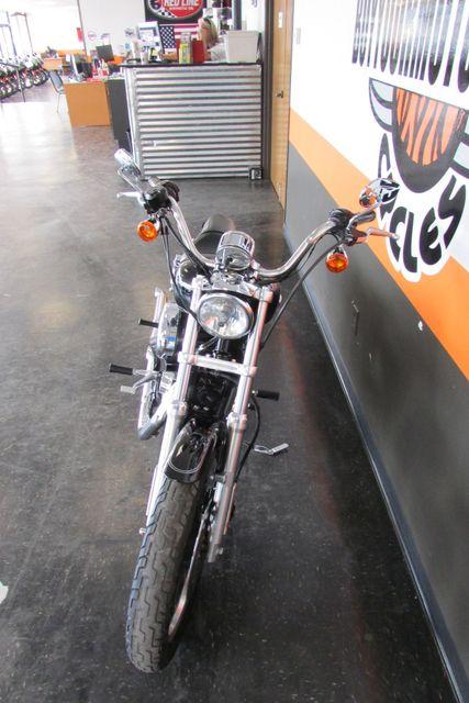 2006 Harley-Davidson Sportster® 1200 Low Arlington, Texas 4