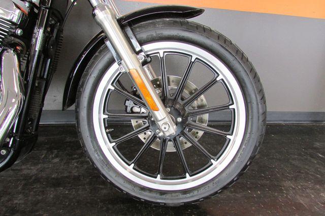 2006 Harley-Davidson Sportster® 1200 Low Arlington, Texas 7