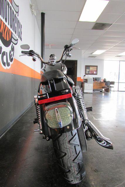 2006 Harley-Davidson Sportster® 1200 Low Arlington, Texas 8