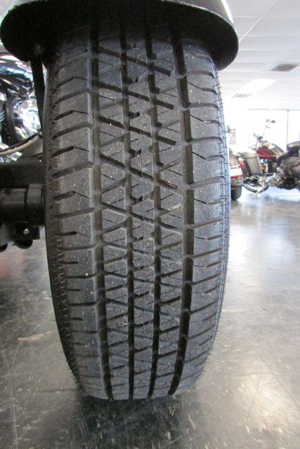 2006 Harley-Davidson Sportster® 1200 Custom Arlington, Texas 11