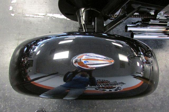 2006 Harley-Davidson Sportster® 1200 Custom Arlington, Texas 31