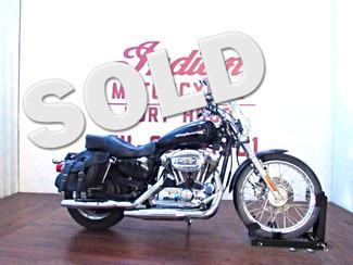 2006 Harley-Davidson Sportster 1200 Harker Heights, Texas