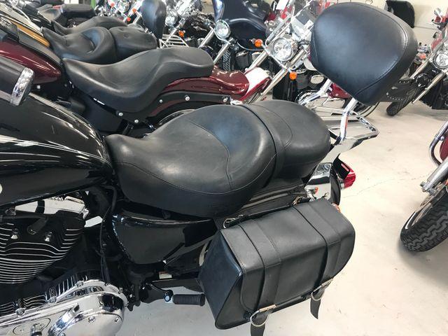 2006 Harley-Davidson Sportster® 1200 Low Ogden, Utah 10