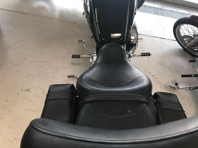 2006 Harley-Davidson Sportster® 1200 Low Ogden, Utah 13