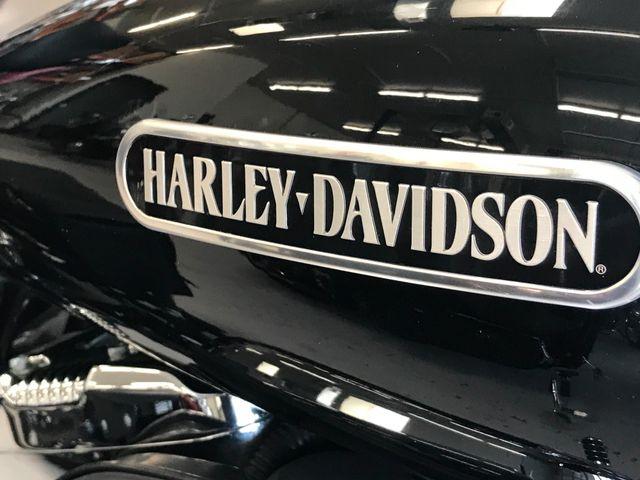 2006 Harley-Davidson Sportster® 1200 Low Ogden, Utah 3