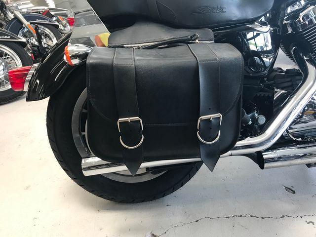 2006 Harley-Davidson Sportster® 1200 Low Ogden, Utah 7