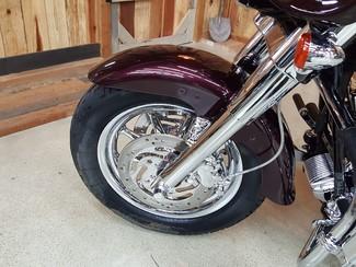 2006 Harley Davidson Street Glide FLHX Anaheim, California 1