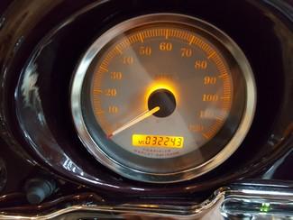 2006 Harley Davidson Street Glide FLHX Anaheim, California 12