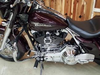 2006 Harley Davidson Street Glide FLHX Anaheim, California 2