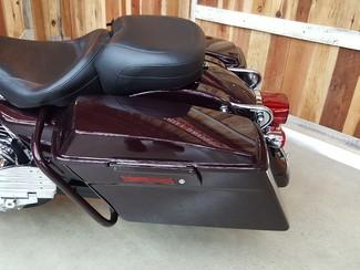 2006 Harley Davidson Street Glide FLHX Anaheim, California 3