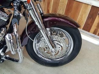 2006 Harley-Davidson Street Glide® Anaheim, California 7