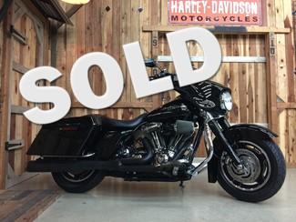 2006 Harley-Davidson Street Glide™ Anaheim, California