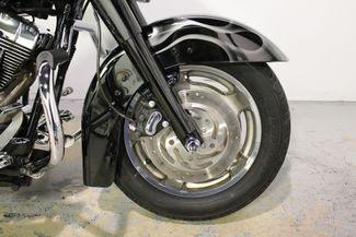 2006 Harley Davidson Street Glide FLHX Boynton Beach, FL 2
