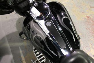 2006 Harley Davidson Street Glide FLHX Boynton Beach, FL 17