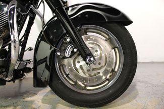 2006 Harley Davidson Street Glide FLHX Boynton Beach, FL 28
