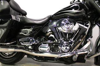 2006 Harley Davidson Street Glide FLHX Boynton Beach, FL 29