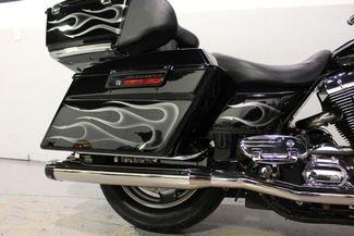 2006 Harley Davidson Street Glide FLHX Boynton Beach, FL 30