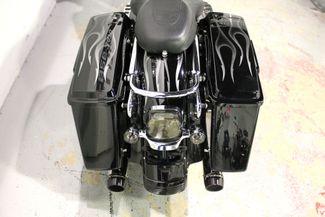 2006 Harley Davidson Street Glide FLHX Boynton Beach, FL 9