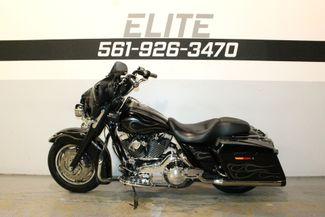 2006 Harley Davidson Street Glide FLHX Boynton Beach, FL 10