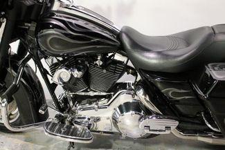 2006 Harley Davidson Street Glide FLHX Boynton Beach, FL 15