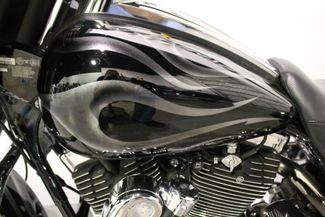 2006 Harley Davidson Street Glide FLHX Boynton Beach, FL 36