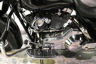 2006 Harley Davidson Street Glide FLHX Boynton Beach, FL 37