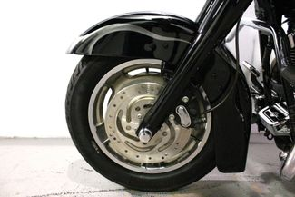 2006 Harley Davidson Street Glide FLHX Boynton Beach, FL 38