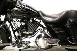 2006 Harley Davidson Street Glide FLHX Boynton Beach, FL 42