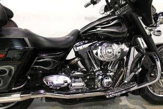 2006 Harley Davidson Street Glide FLHX Boynton Beach, FL 6