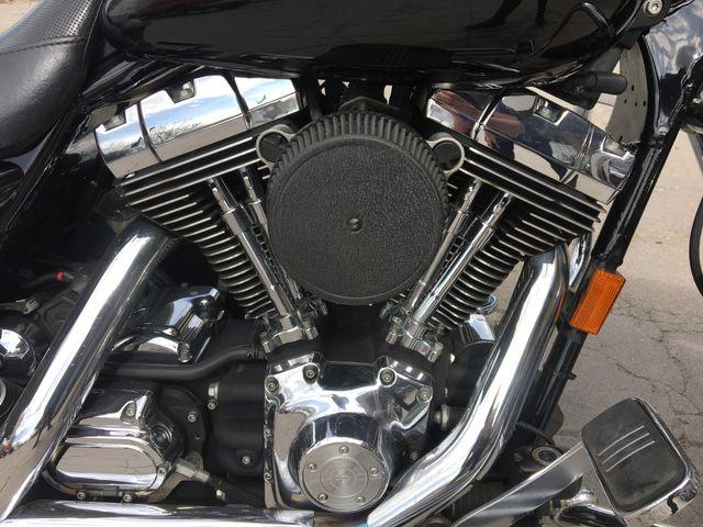 2006 Harley-Davidson Street Glide™ Base Ogden, Utah 10