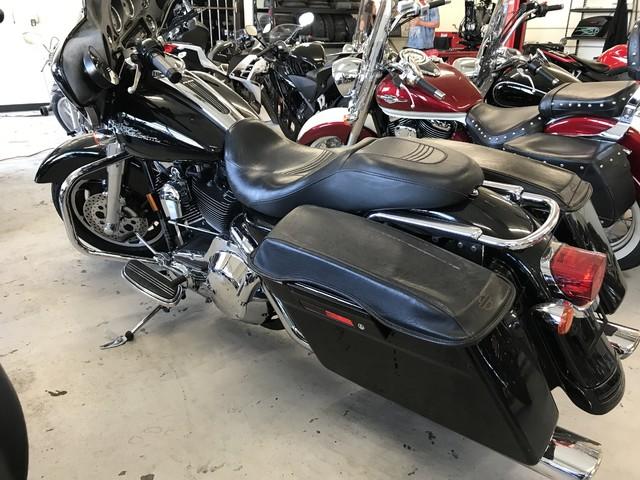 2006 Harley-Davidson Street Glide™ Base Ogden, Utah 3