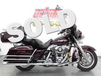 2006 Harley Davidson Street Glide Tulsa, Oklahoma