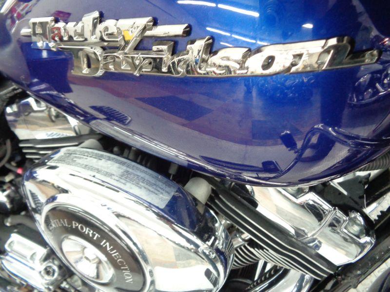 2006 Harley Davidson Street Glide   Oklahoma  Action PowerSports  in Tulsa, Oklahoma