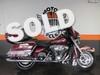 2006 Harley Davidson ULTRA CLASSIC ELECTRA GLIDE FLHTCUI Arlington, Texas