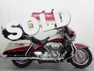 2006 Harley Davidson Ultra Classic Screamin' Eagle in Tulsa,, Oklahoma