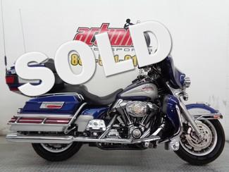 2006 Harley Davidson Ultra Classic  in Tulsa,, Oklahoma