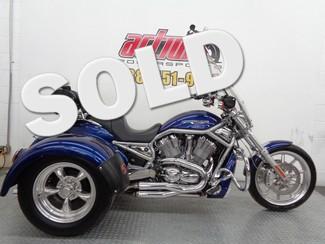 2006 Harley Davidson V-Rod in Tulsa, Oklahoma