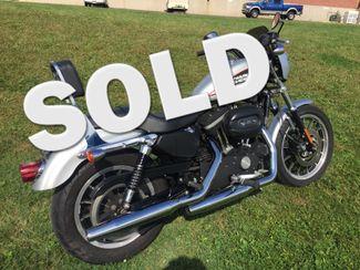 2006 Harley-Davidson XL883R Sportster  city PA  East 11 Motorcycle Exchange LLC  in Oaks, PA